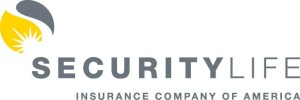 Security_Life_logo