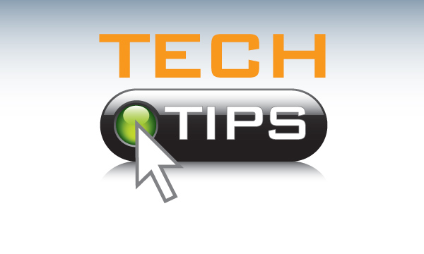 TechTips_web_F_3