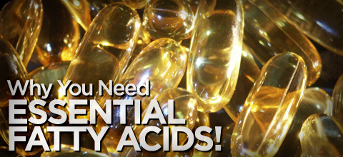 why-you-need-essential-fatty-acids