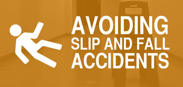slip-and-fall-640